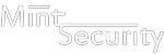 Mint Security