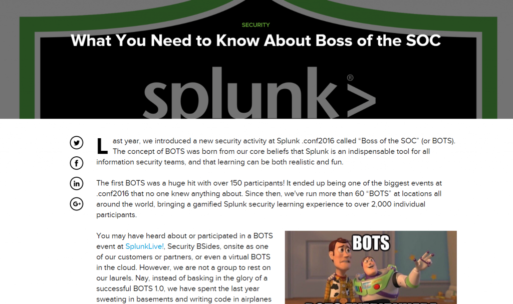 BOTS - what is is (screenshot)
