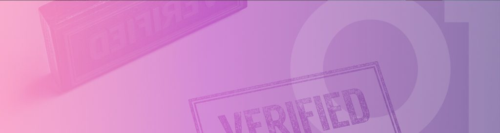 Verified by Veracode