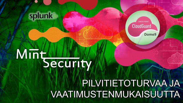 CPX 2019 Helsinki