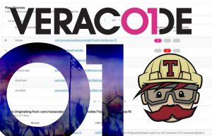 Veracode and Travis CI