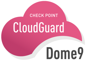 CloudGuard Dome9