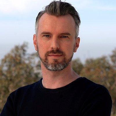 Chris McNab