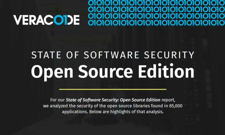 SOSS Opensource Edition 2020