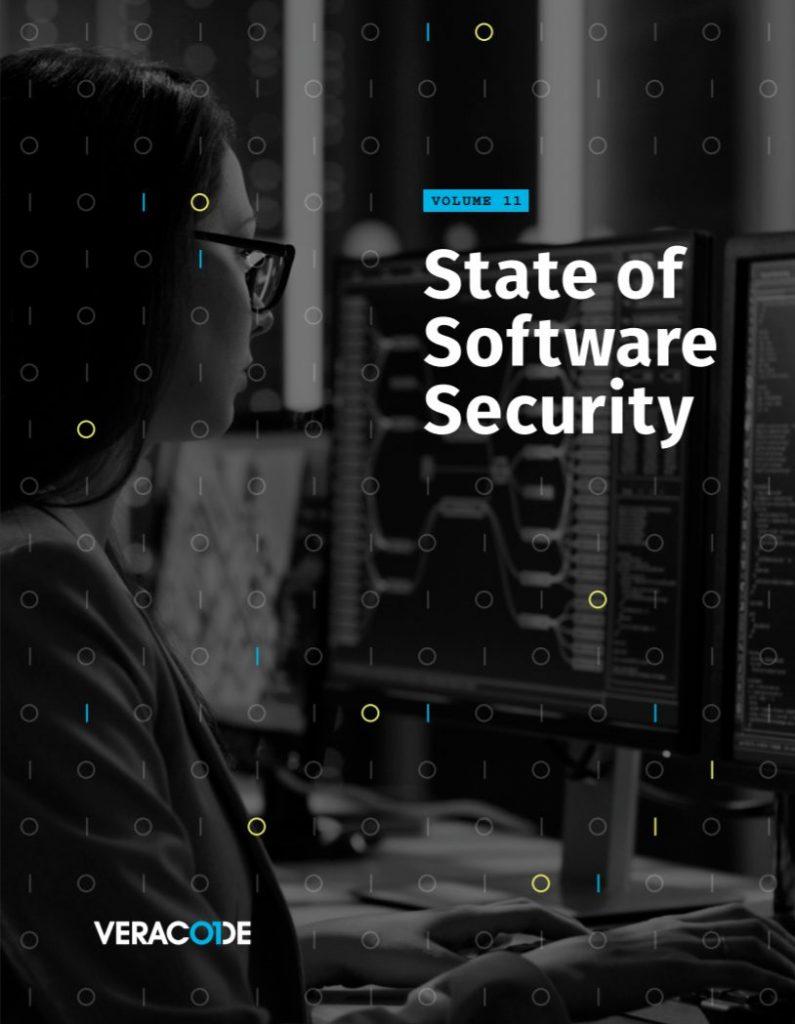 SoSS 11 - The Report